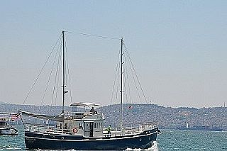 Asboat Elemaid 71